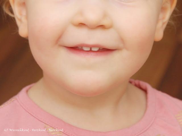 Wie stille ich mein Kind bedürfnisorientiert ab? Wann sollte ich mein Kind abstillen? Ein Erfahrungsbericht über das Abstillen.