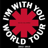[2014] - 2012-13 Live [EP]