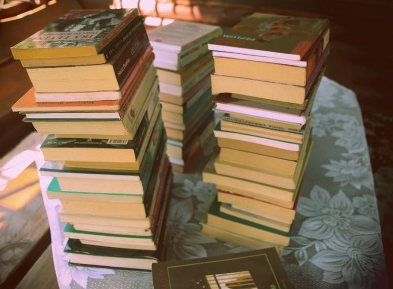 cf238801d1ea1 Graty z chaty, czyli książki za darmo | Subiektywnie o książkach