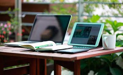 cuanto cobra freelance