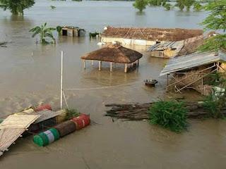 darbhanga-flood-dam-flow
