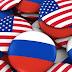 Отношения России с США достигли дна, - Песков