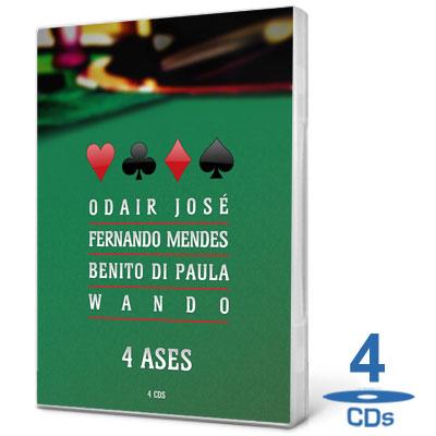 4 BAIXAR MUSICAS GRATIS BOX ASES