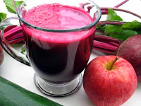Beet Nik for Weight Loss