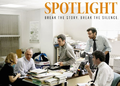 Cine Spotlight 4