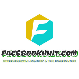 https://www.facebookhint.com/