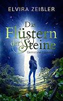 https://www.amazon.de/Das-Fl%C3%BCstern-Steine-Gemstone-Caverns-ebook/dp/B07FF2SR8Z/ref=sr_1_1?s=books&ie=UTF8&qid=1532937077&sr=1-1&keywords=das+fl%C3%BCstern+der+steine