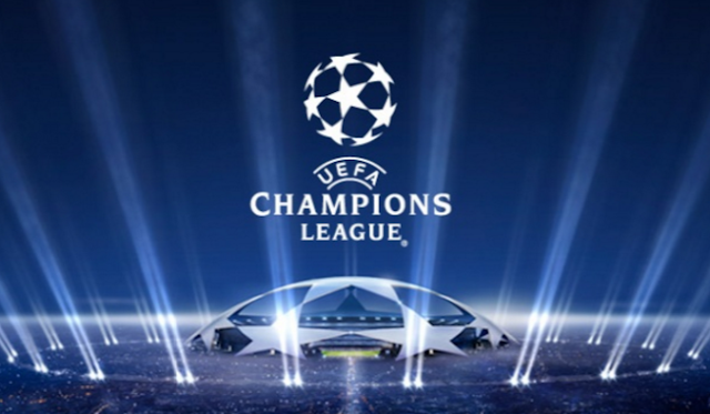 Nonton Streaming Liga Champions, PSG vs Barcelona 15 Feb 2016