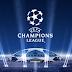 Live Streaming Liga Champions Napoli vs Real Madrid Rabu 8 Maret 2017