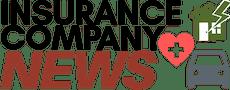 Insurance Company News