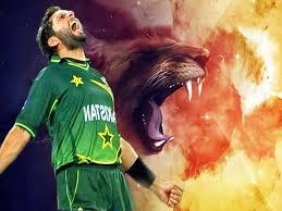 bucatiful Bestman Shahid Afridi HD wallpapers pic