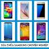 Thay màn hình Samsung Galaxy Note 8 tại Hà Nội