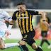 Λόπες: «Υπάρχει ποδοσφαιρική... τρέλα στα αποδυτήρια της ΑΕΚ»