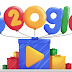 Google Celebrates Two Decades of Search – Official