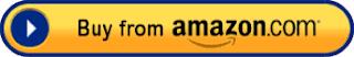 Stephen King Movie DVD, Sleepwalkers, Stephen King Store