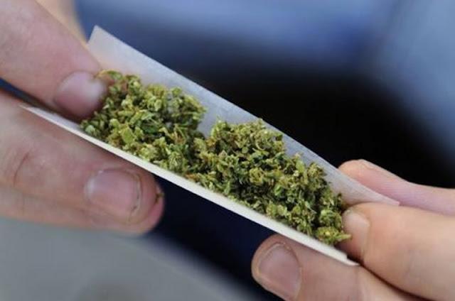 Συνελήφθησαν 5 άτομα για ναρκωτικά στο Ναύπλιο