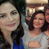 "Juday on Sharon Cuneta's depression: ""She's coping, she's trying to work things out."""
