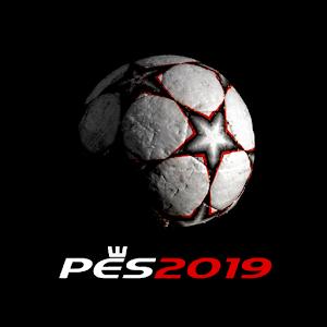 PES 2019 Mod Apk + Data - Andro Ricky