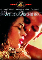 (18+) Wild Orchid 1989 UnRated 720p English BRRip Full Movie Download
