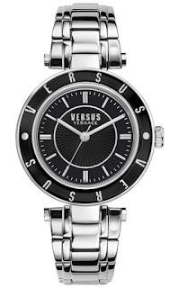Versace Logo SP819 0015