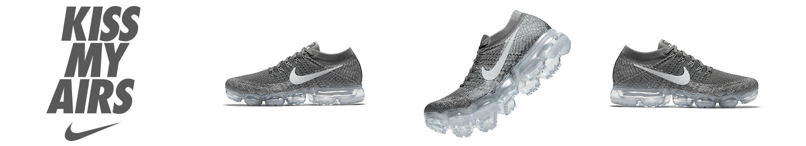 9782a46fe252 O lançamento oficial do Nike Air Vapormax Asphalt acontece hoje na gringa
