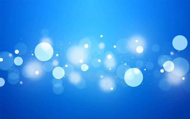 Unduh 6500 Koleksi Background Cantik Warna Biru Terbaik