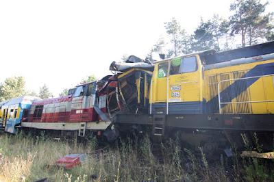 SU42-524