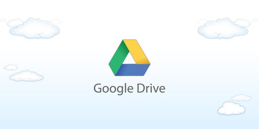 Cara Mengatasi Limit Atau Batasan Kuota Download Google Drive Zaidan Komputer Blog Komputer Dan Laptop
