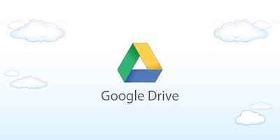 Cara Mengatasi Limit atau Batasan Kuota Download Google Drive