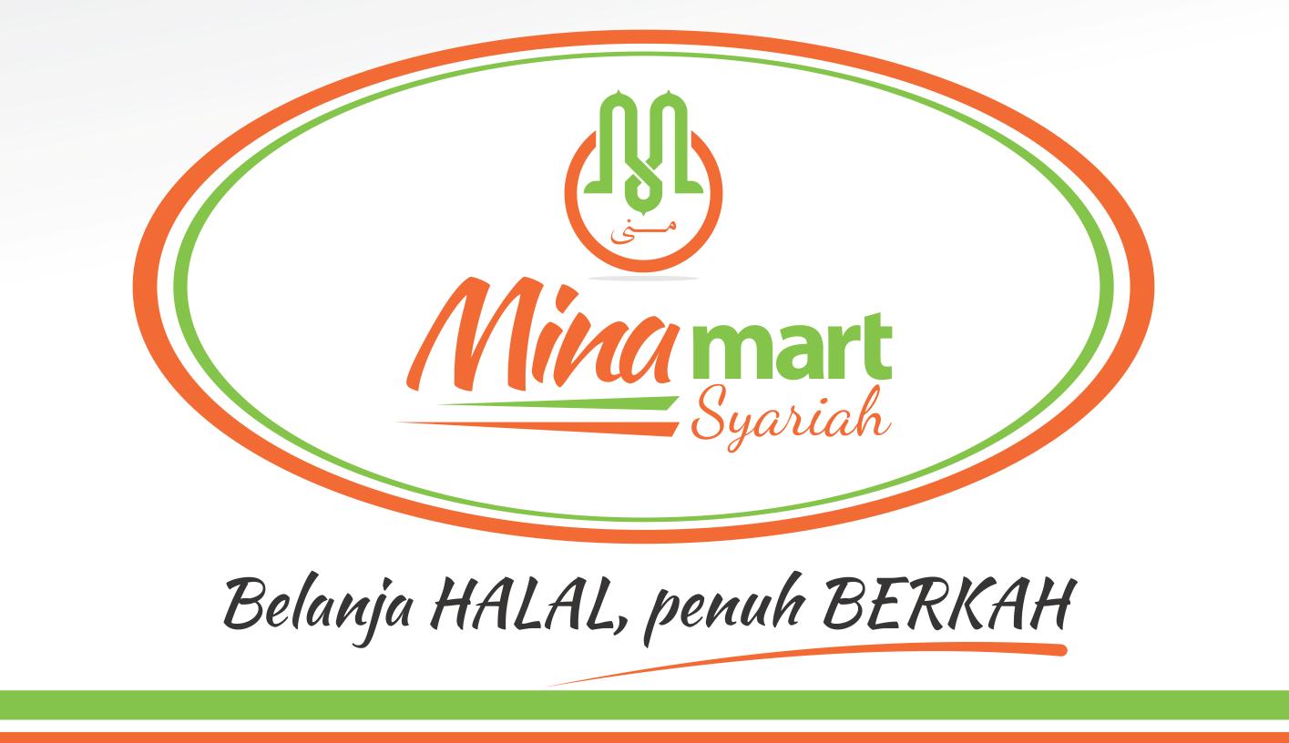 lowongan kerja di mina swalayan syariah  u2013 yogyakarta