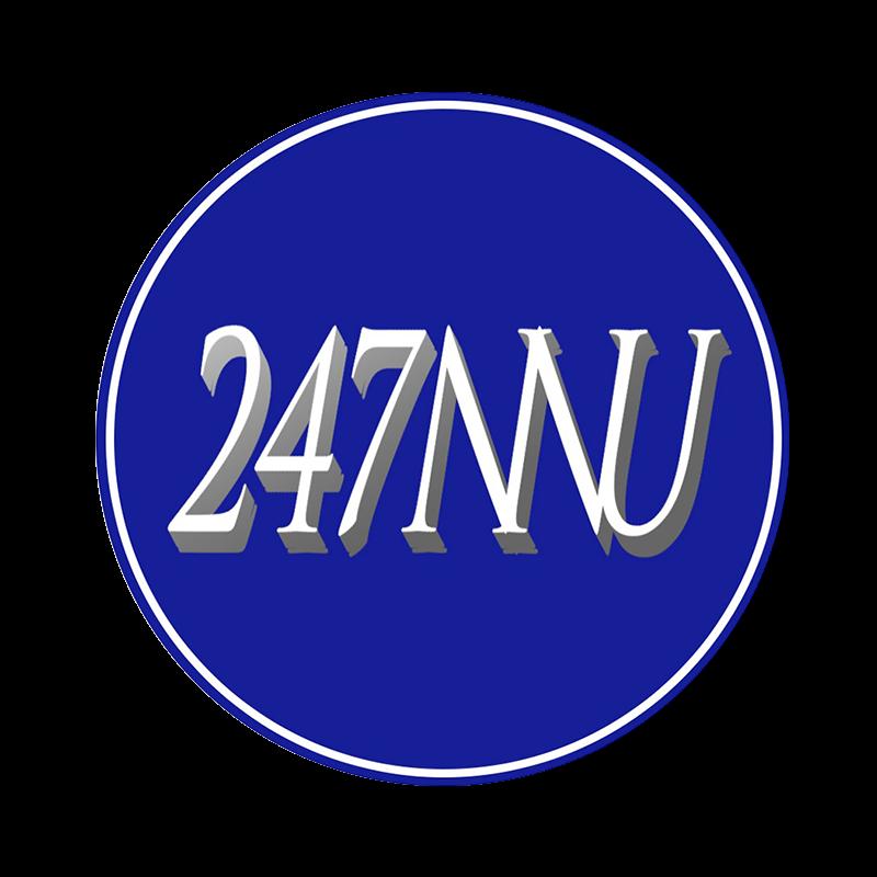 247 Nigeria News Update