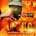 Exclusive Audio : Mzekezeke Ft DJ Maphorisa, Siya Shezi & Sashman - Umlilo (New Music Mp3)