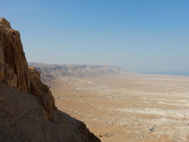 Mar Muerto, Jerusalem, Road trip, Israel, Elisa N, Blog de Viajes, Lifestyle, Travel