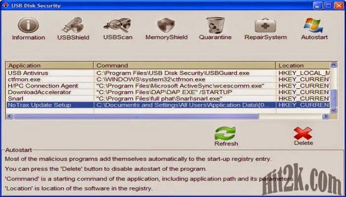 USB_Disk-Computermastia