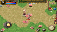 download game android rpg offline gratis