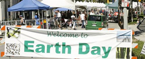 Knowledge About Earth Day Events In Los Angeles