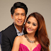 Kris Bernal Reacts On Former Ka-Love Team Aljur Abrenica's Transfer To ABS-CBN & His Now Being A Father