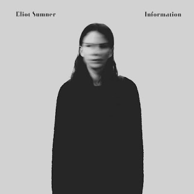 "ELIOT SUMNER ""Information"""