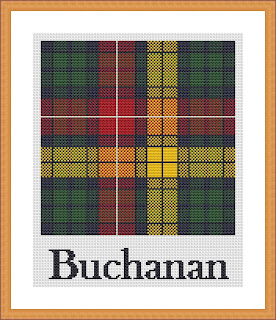 https://www.etsy.com/uk/listing/512055972/buchanan-tartan-cross-stitch-pattern?ref=shop_home_active_16
