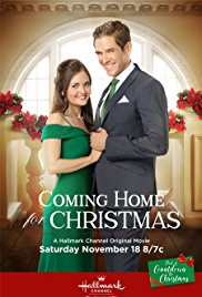 Watch Coming Home for Christmas Online Free 2017 Putlocker