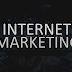 Kelebihan dan Keuntungan Pemasaran Menggunakan Internet Marketing