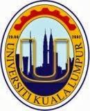 Universiti Kuala Lumpur