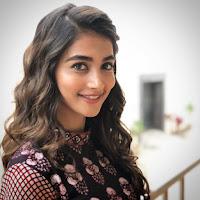 Pooja Hegde Latest Cute Photos TollywoodBlog