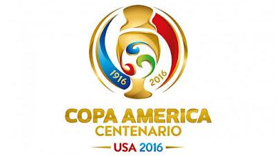 Kitpack Pes2016 Copa America Centenario USA2016 (New Link 03/05/16)