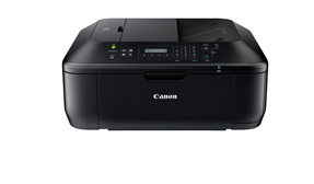 Cannon PIXMA MX474 Driver Download