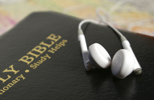 Tamil Bible Pdf For Samsung Mobile