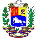 Escudo Nacional de Venezuela Actual