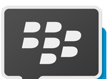 BBM Official  v3.1.0.13 Download Update New  +  Multi BBM (BB1, BBM2, BBM3, BBM4) Latest Version Update Terbaru 2016