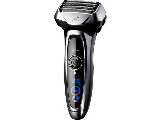 Top 5 Best Electric Shavers For Your Sensitive Skin 3