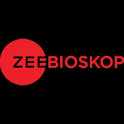 logo Zee Bioskop